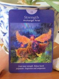 doreen-virtue-angel-cards
