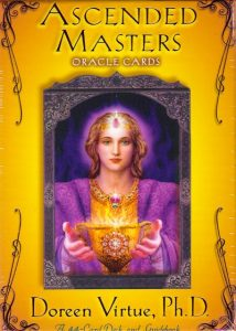 ascended-masters-oracle-cards