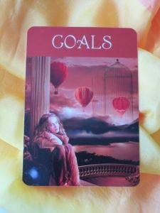 self-care-cards