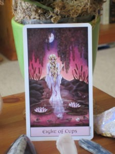 Crystal-visions-tarot-eight-of-cups