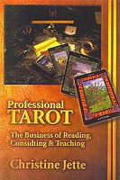 professional-tarot