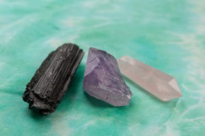 crystals-for-psychic-development