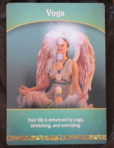 yoga-life-purpose-oracle