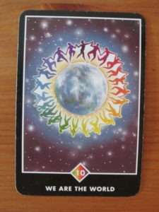 ten-of-pentacles-osho-zen-tarot