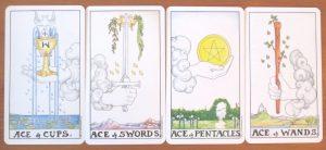 7 Tarot Tips for Learning Tarot Card Meanings | Daily Tarot Girl