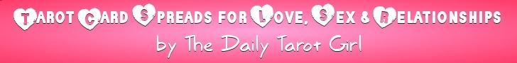 tarot spreads banner 3