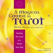 magical-course