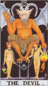 the-devil-tarot-card