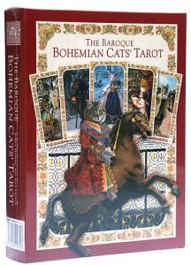 baroque-bohemian-cats