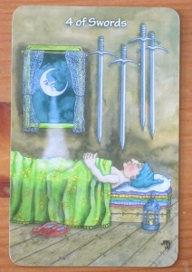 4-of-swords-hezicos-tarot