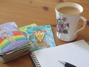 tarot and tea (2)
