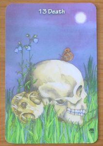 hezicos-tarot-death