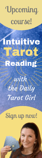 How to Read Tarot Cards: A Step by Step Guide | Daily Tarot Girl